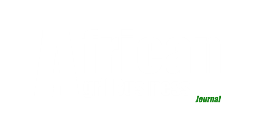 African AgriBusiness Journal