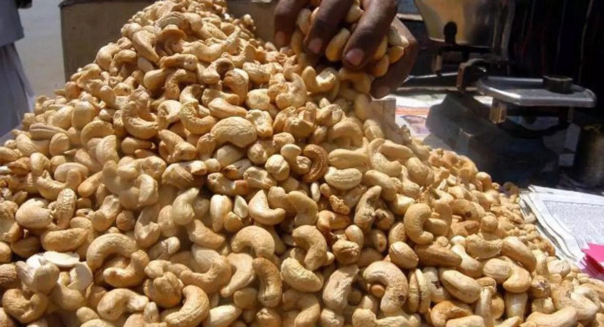 Tanzania Drops Kenyan Firm In U.S.$180 Million Cashew Nut