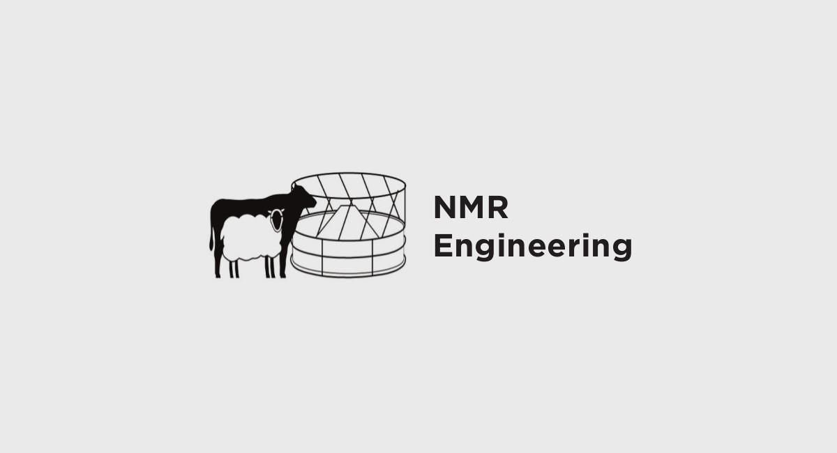 NMR Engineering