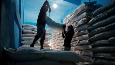 Photo of Uganda's fall in exports forces sugar prices to drop