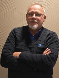 Gerhard Pienaar