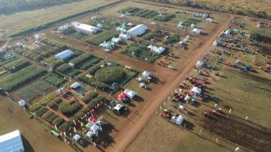 Agritech Zambia 2020