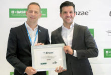 Photo of Cargill and BASF enter distribution collaboration to bring specific enzyme solutions to the animal feed industry in the MEA region