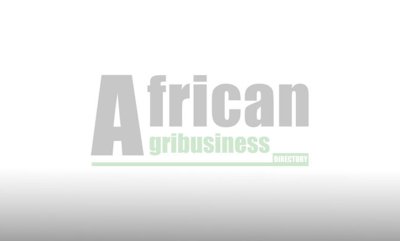 African Agribusiness